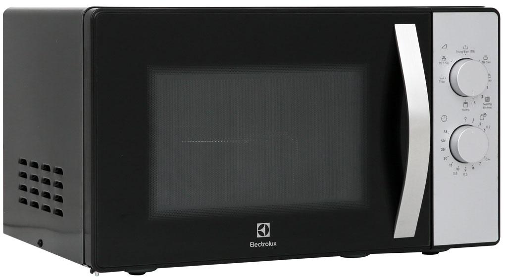 Electrolux EMG23K38GB