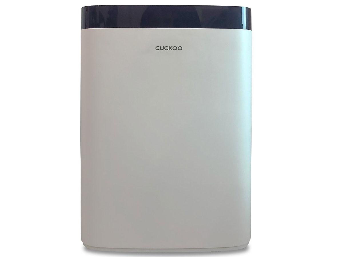Cuckoo CAC-G0910FW