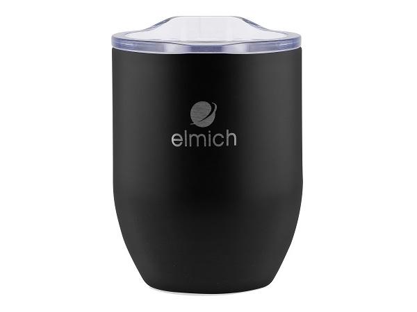 Elmich EL3668