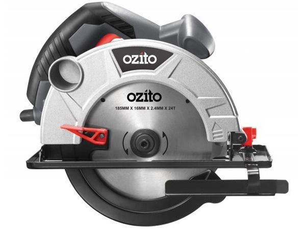 Ozito CSW-700