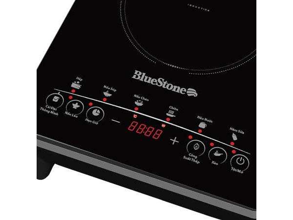 Bluestone ICB-6729