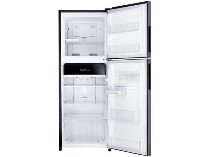 Tủ lạnh Electrolux ETB3700J-A