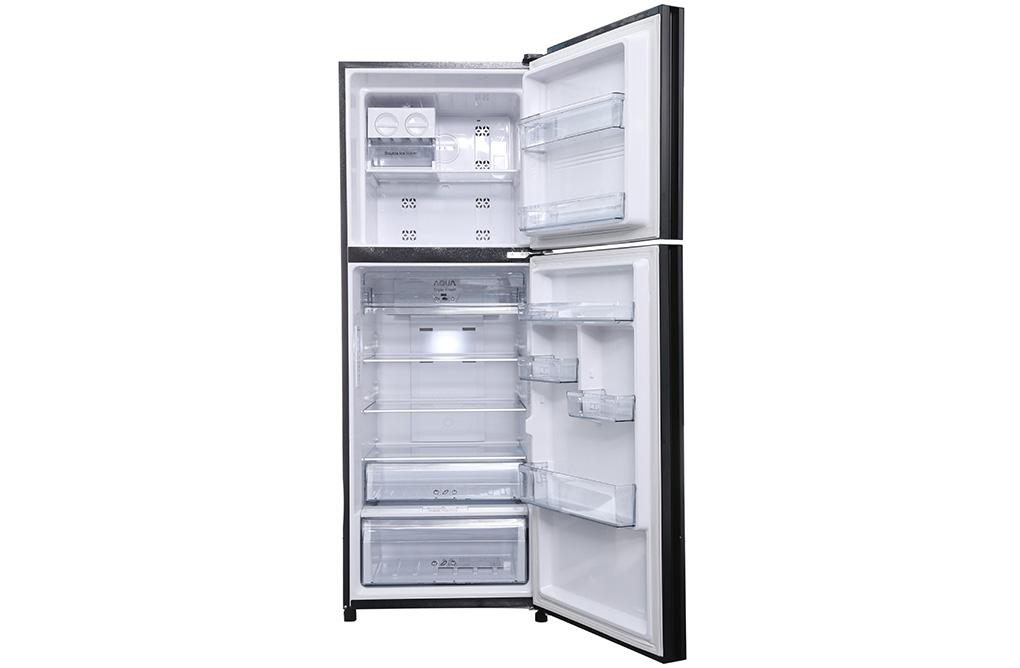 Tủ lạnh Aqua AQR-IG336DN