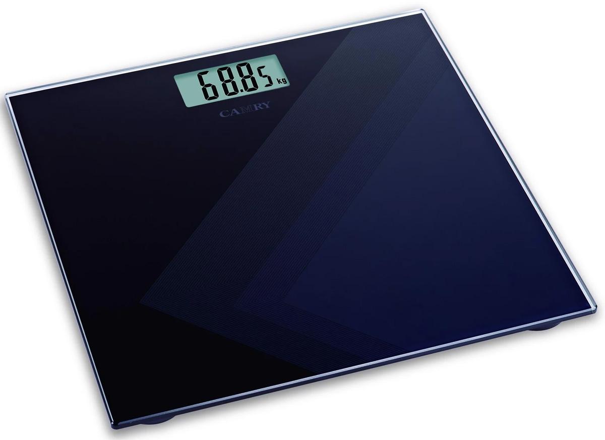 Cân sức khỏe điện tử Camry EB5636-S985