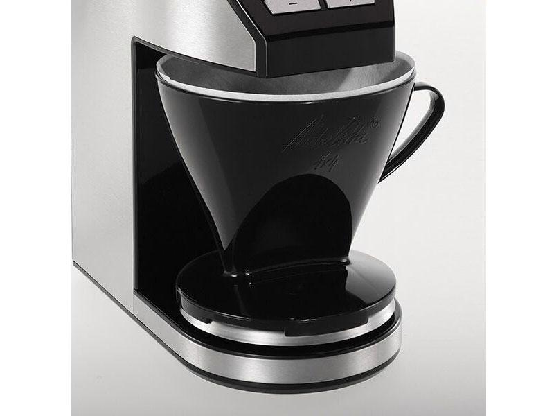 Máy xay cà phê của Ý
