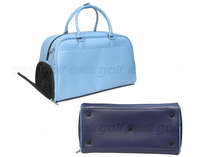 Túi xách Honma BB12001 màu xanh