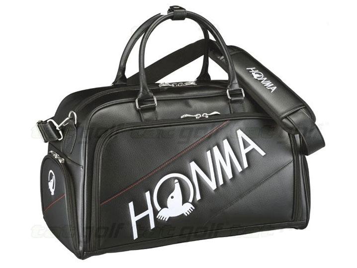 Túi xách Honma BB12001