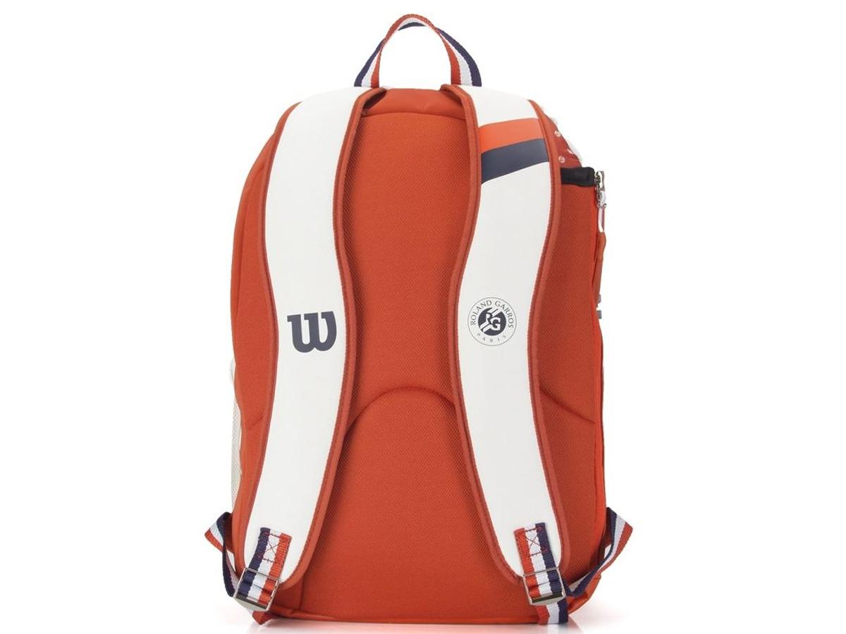 Wilson WR8006602001