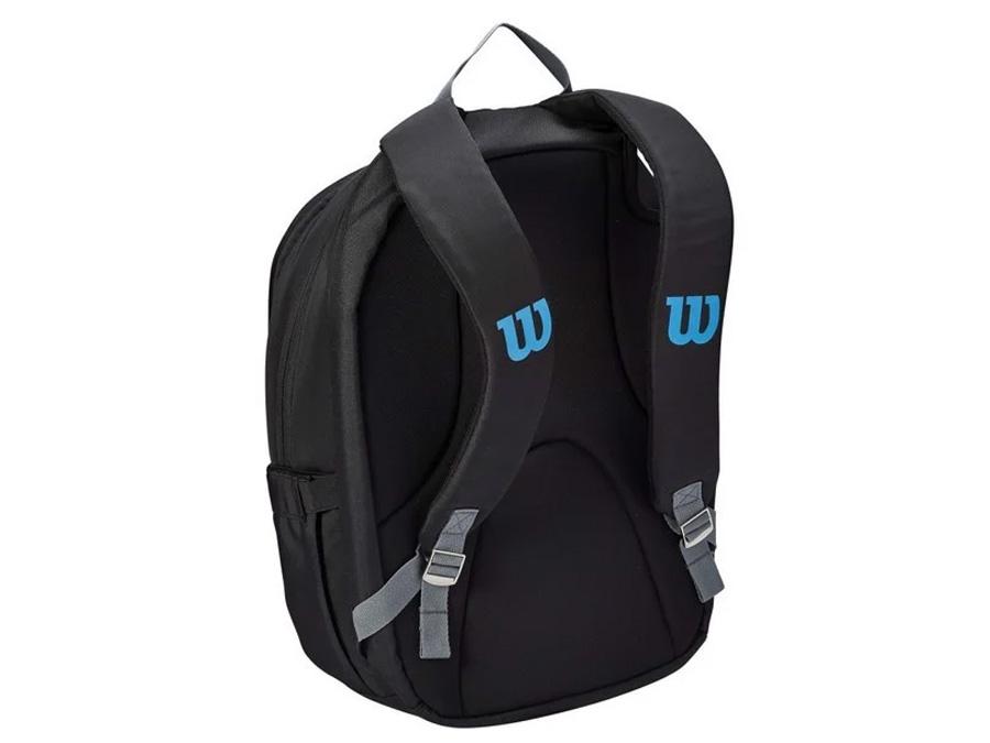 Wilson WR8009301001