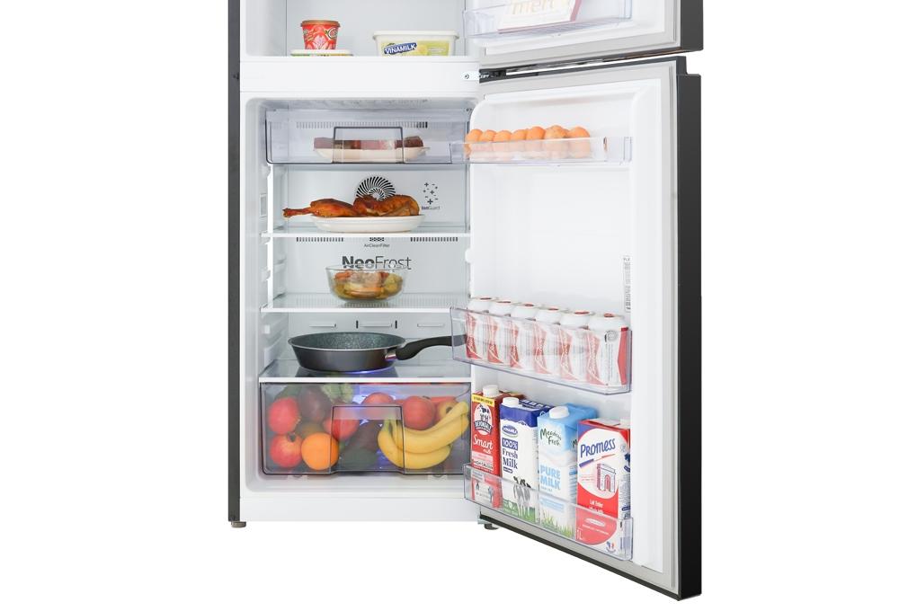 Tủ lạnh RDNT231I50VWB