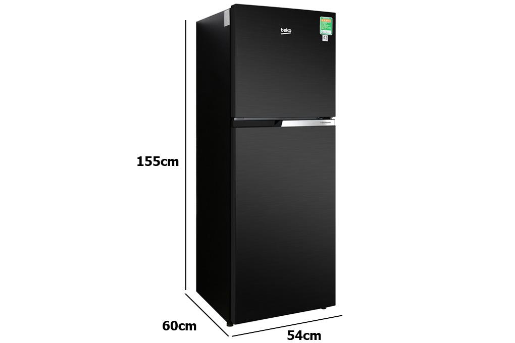 Tủ lạnh RDNT251I50VWB