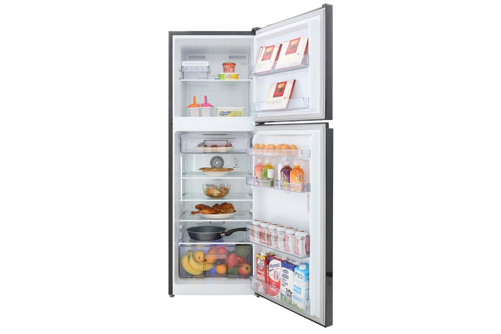 Tủ lạnh Beko