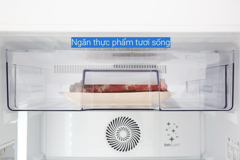 Tủ lạnh 230 lít