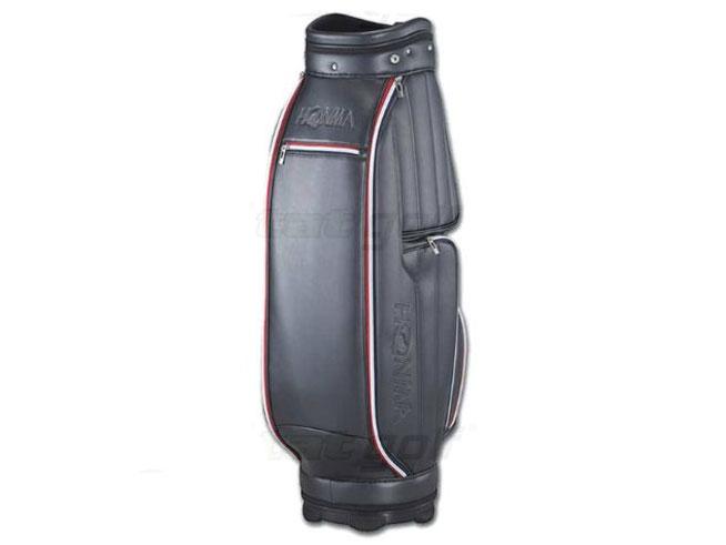 Túi đựng gậy golf bằng da