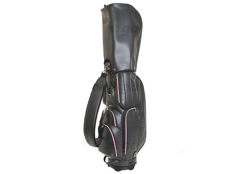 Túi đựng gậy chơi golf cao cấp