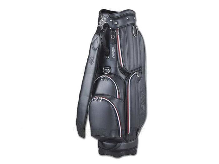 Hình ảnh túi golf HONMA CB12011