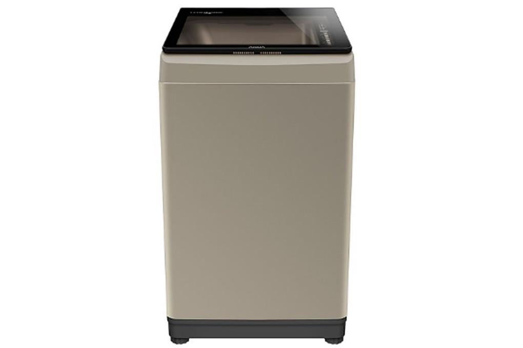 Máy giặt Aqua AQW-U90CT