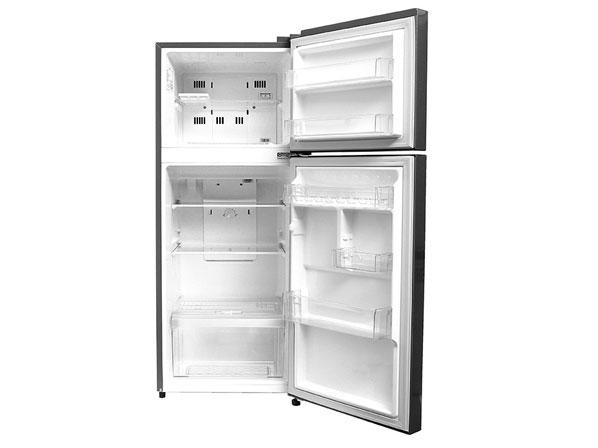 Tủ lạnh 187 lít