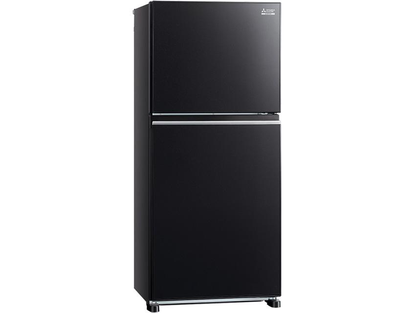 Tủ lạnh Mitsubishi MR-FX43EN-GBK-V