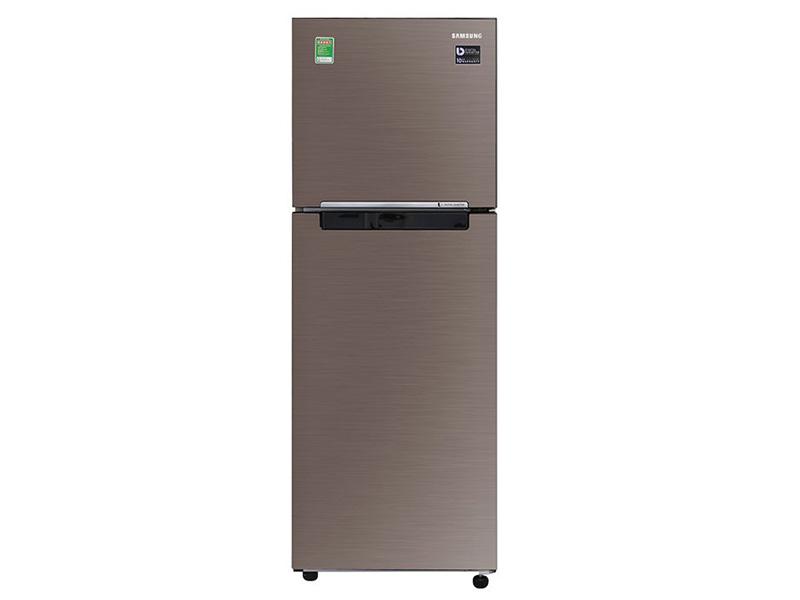 Tủ lạnh RT22M4040DX/SV