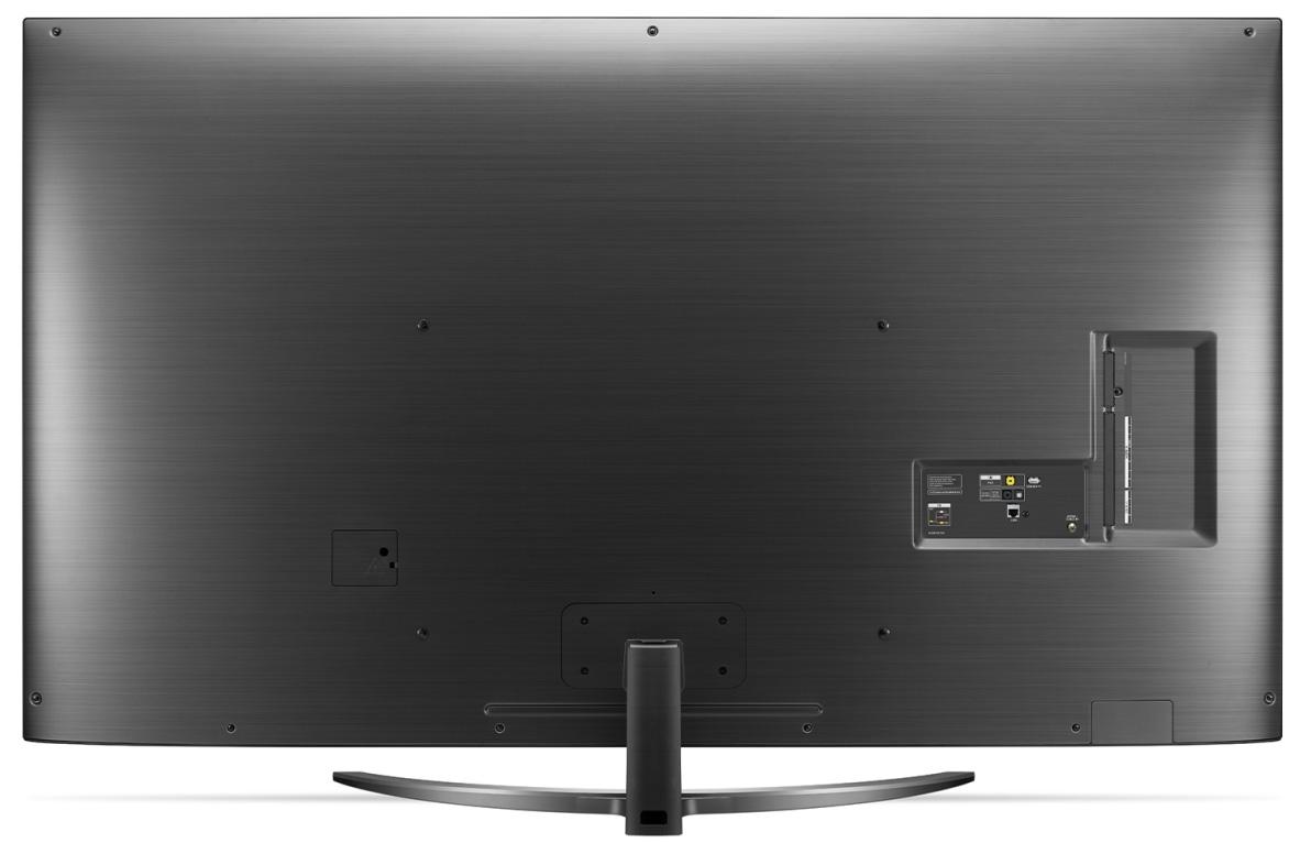 Smart Tivi LG 75SM9400PTA