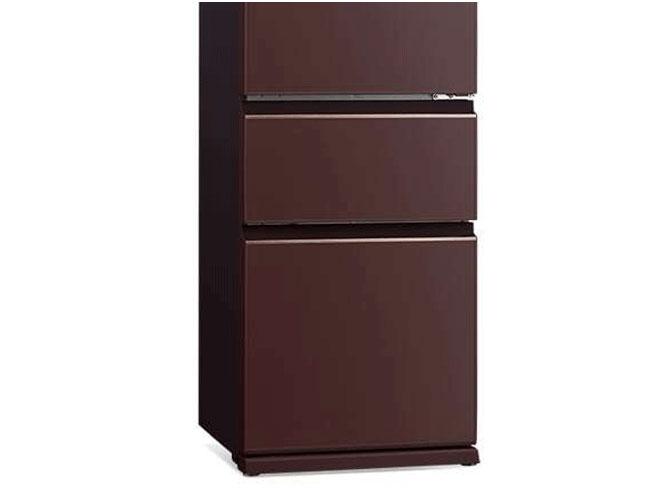 Tủ lạnh có dung tích 375L