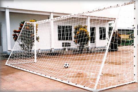 lưới bóng đá VF163145