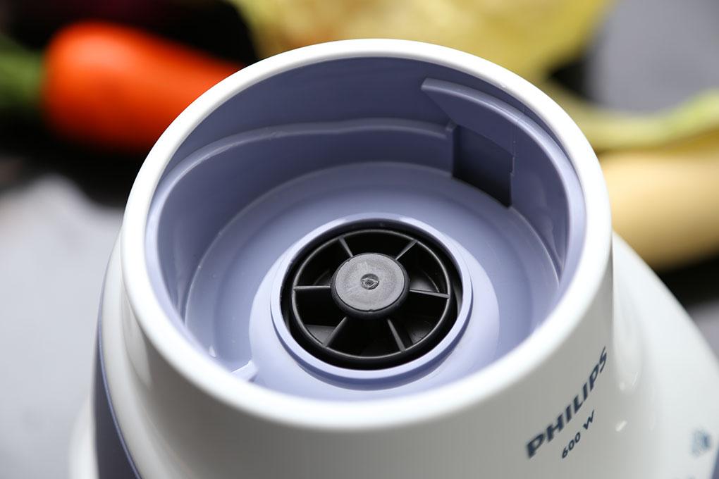 Philips HR2115