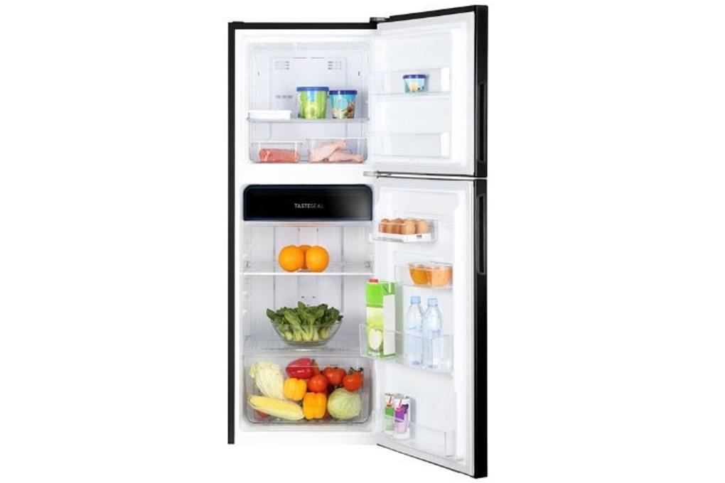 Tủ lạnh Electrolux ETB2502J-H