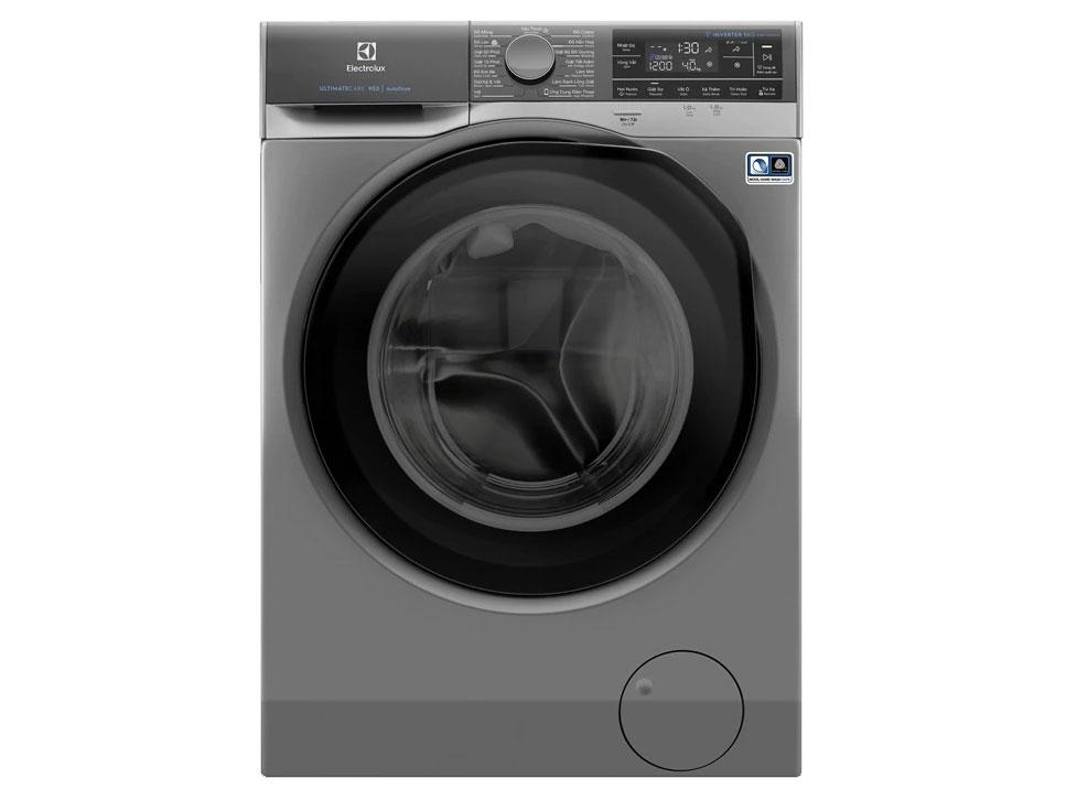Máy giặt lồng ngang Electrolux EWF1141SESA