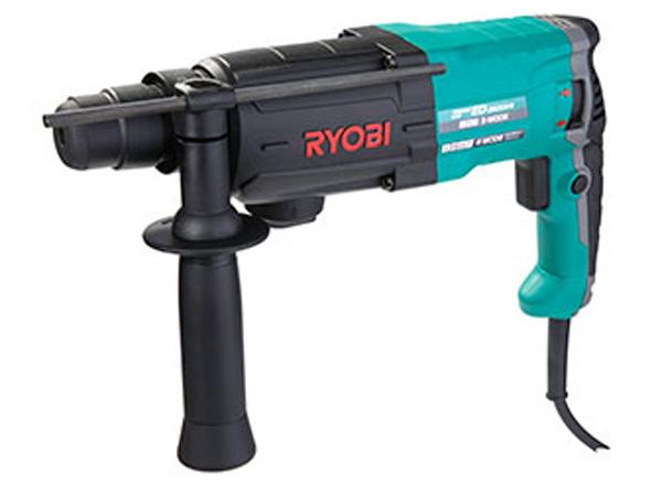 Ryobi ED-2630V