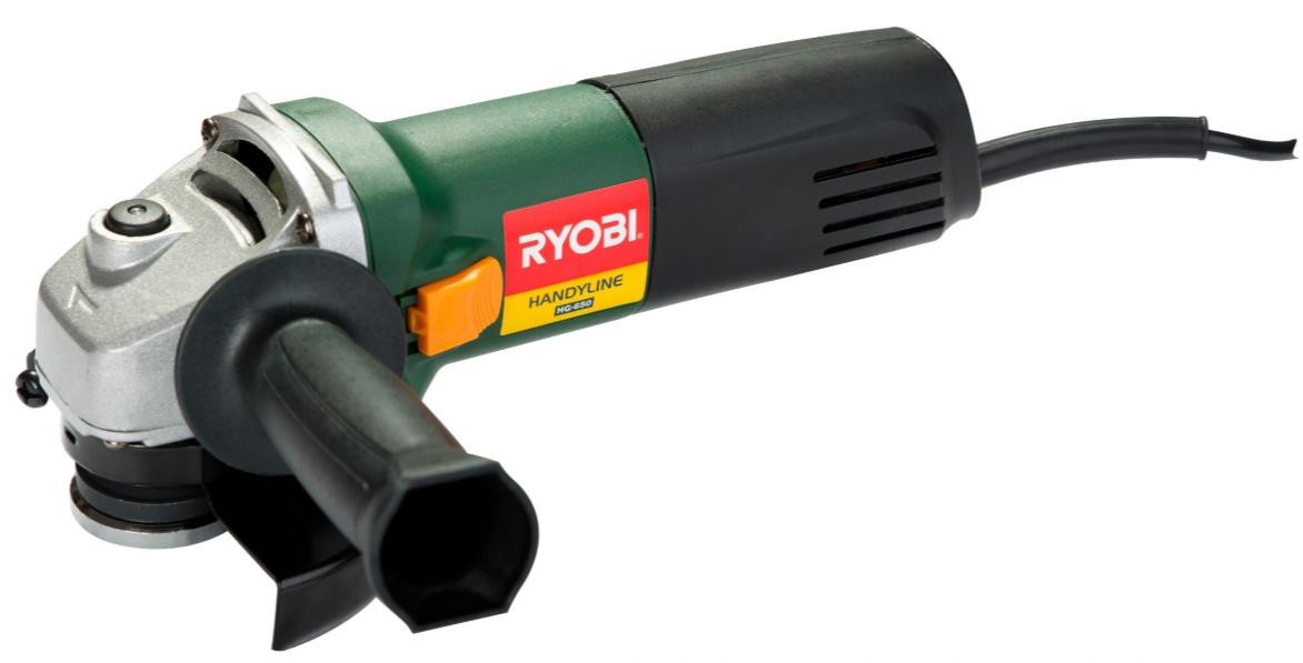 Ryobi HG-650