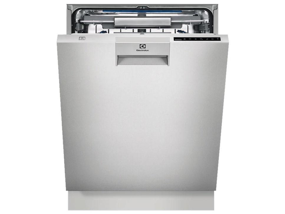 Máy rửa bát âm Electrolux ESF8730ROX