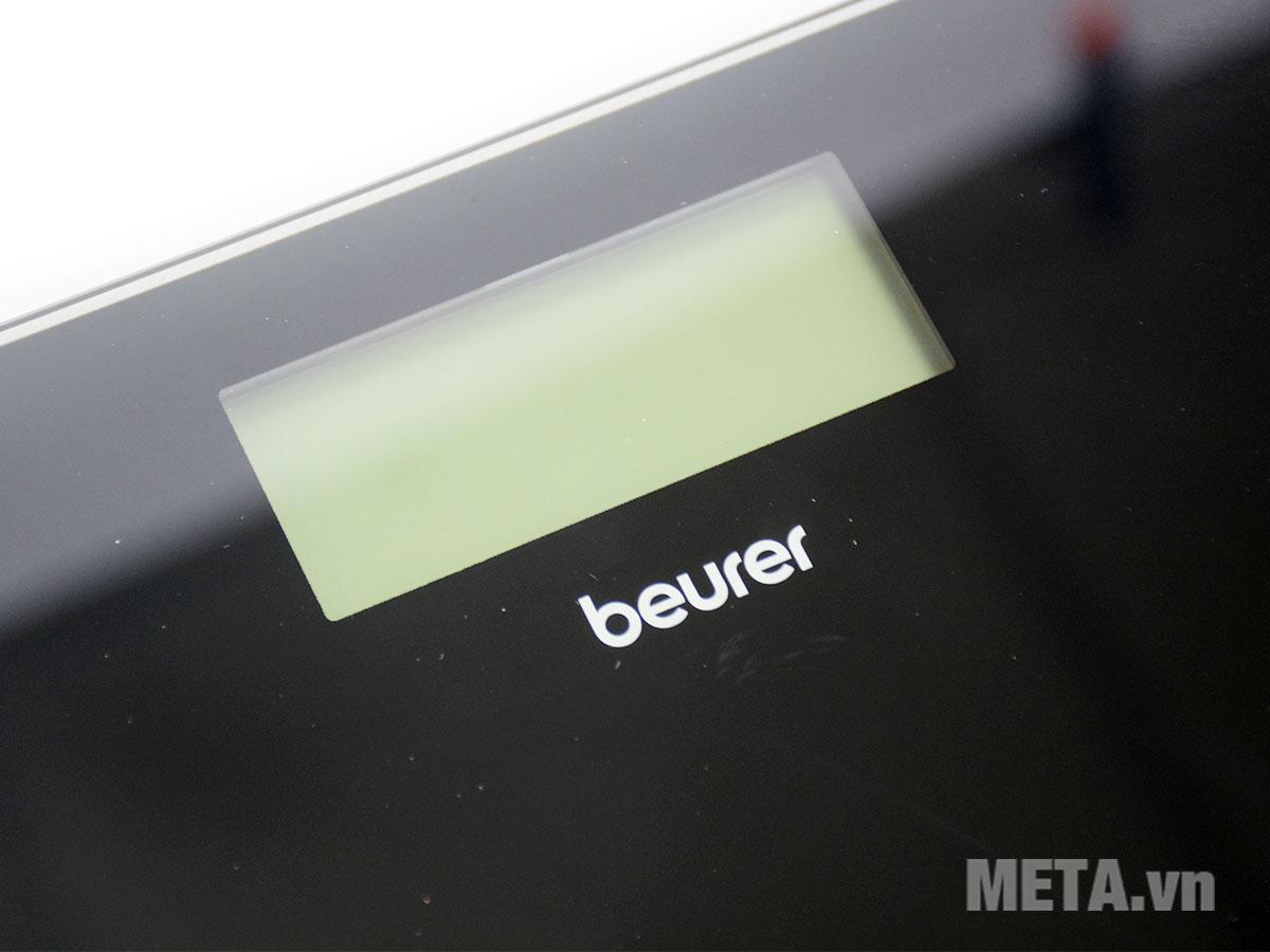 Beurer GS10