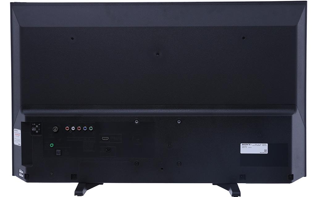 Tivi Sony KDL-32R300E