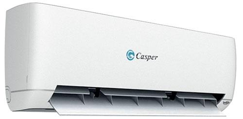 Điều hòa Casper 1 chiều