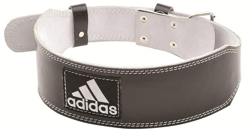 Đai tập tạ Adidas ADGB-12236 X