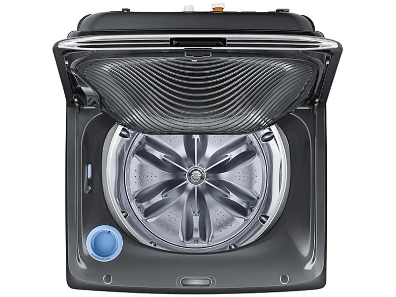 Máy giặt Samsung WA22R8870GV/SV
