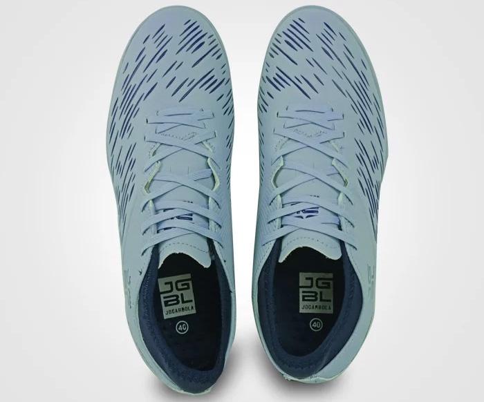 Giày bóng đá Jogarbola 190424B