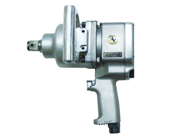 Obase IW-1103S