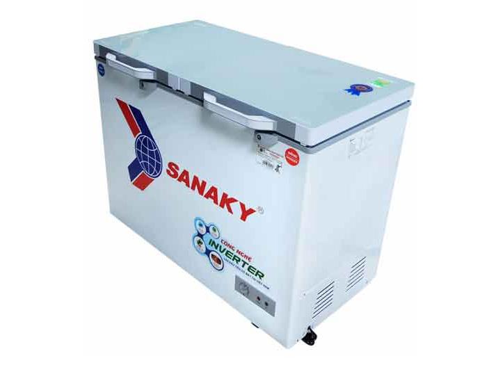 Sanaky VH-3699A4KD