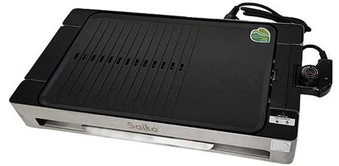 Bếp nướng điện Saiko GR-2150T