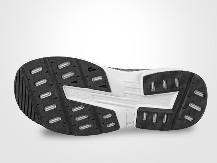 Giày chạy bộ Jogarbola 19180