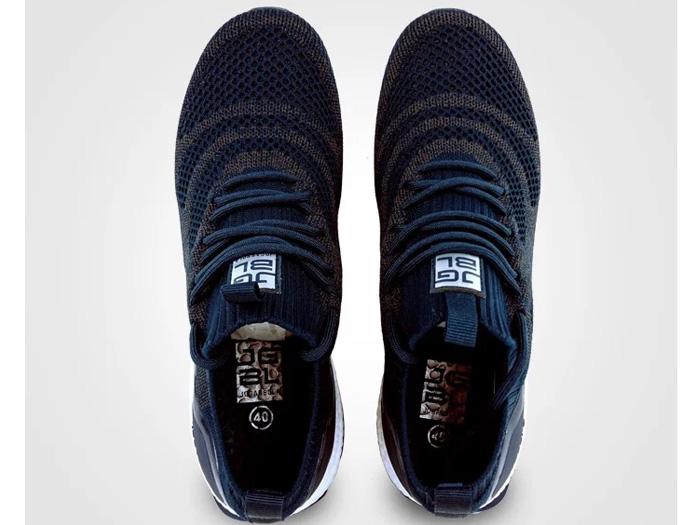 Giày chạy bộ nam Jogarbola 819