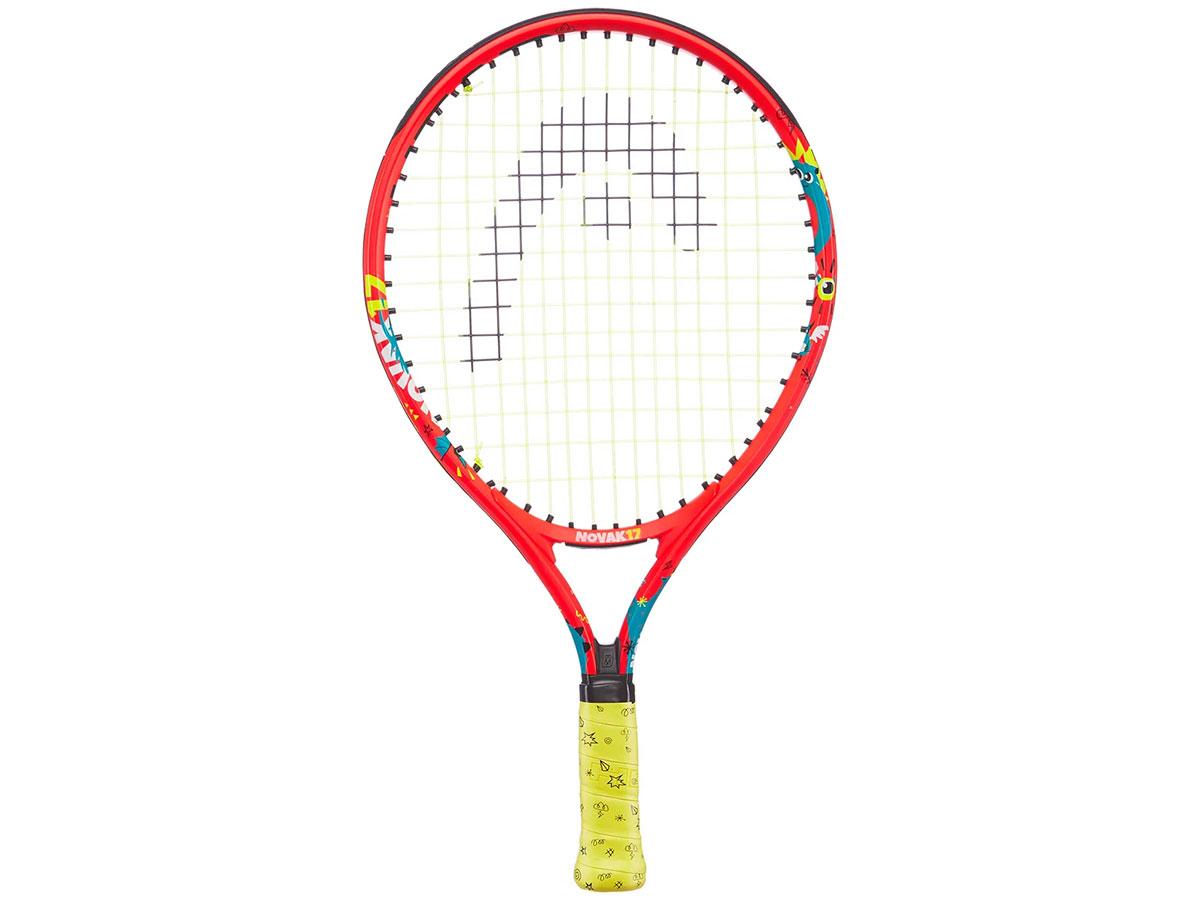 Vợt tennis Head cho trẻ em