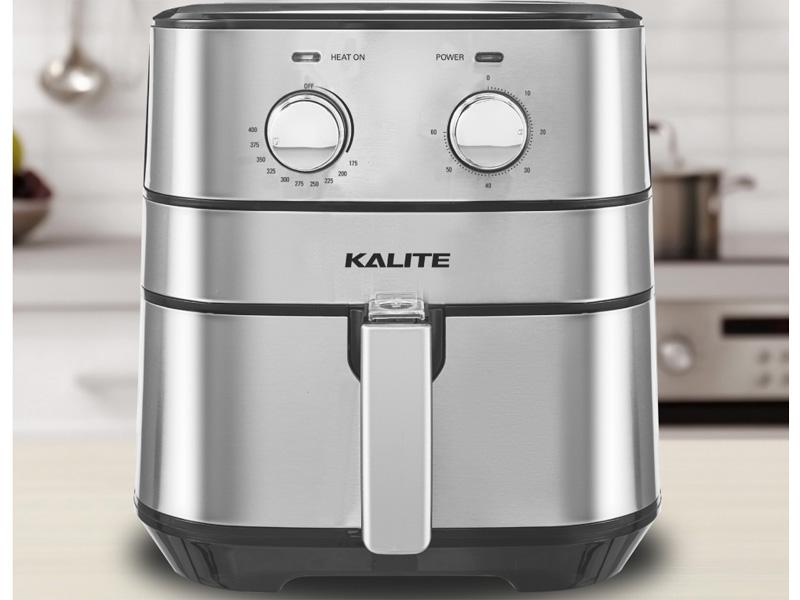 Kalite Q5