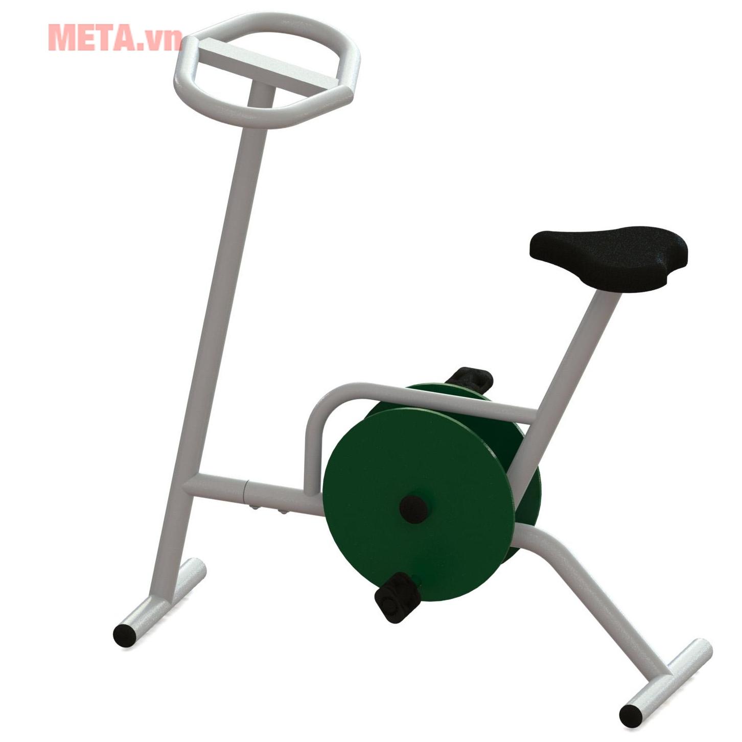 Xe đạp tập Vifa 721521