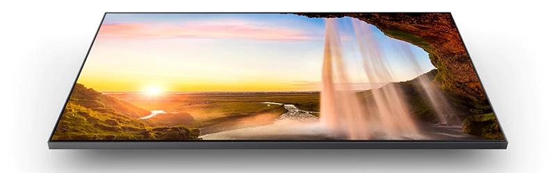 Tivi Samsung 75 inch