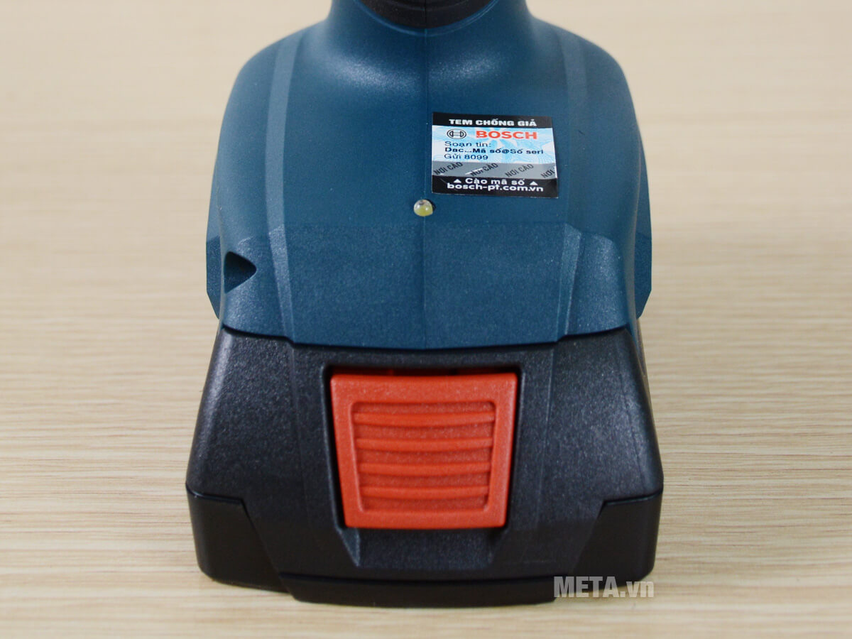 Bosch GSR 180-Li