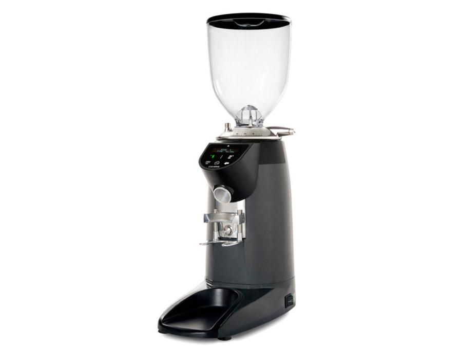 máy xay cà phê Compak E6